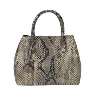 [불르아]BELA BAG_GRAY MULTI